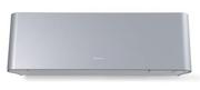 wall-mounted-inverter-air-conditioner-39319